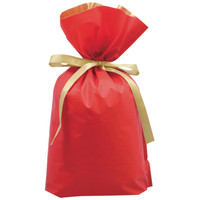 Gift wrapping ex1